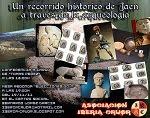 Jaén y Arqueología