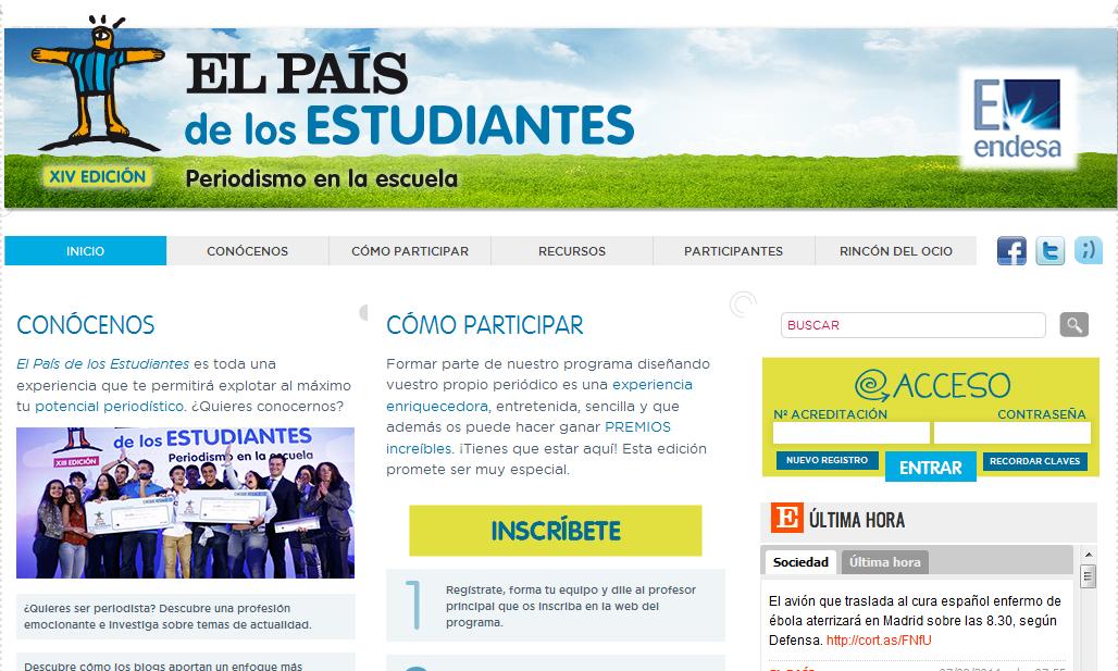 http://www.estudiantes.elpais.com/
