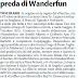 Regata del Piantù - Trofeo Luciano Gnocchi