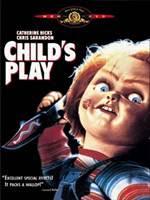 Download Brinquedo Assassino 1 Dublado AVI DVDRip (1988)