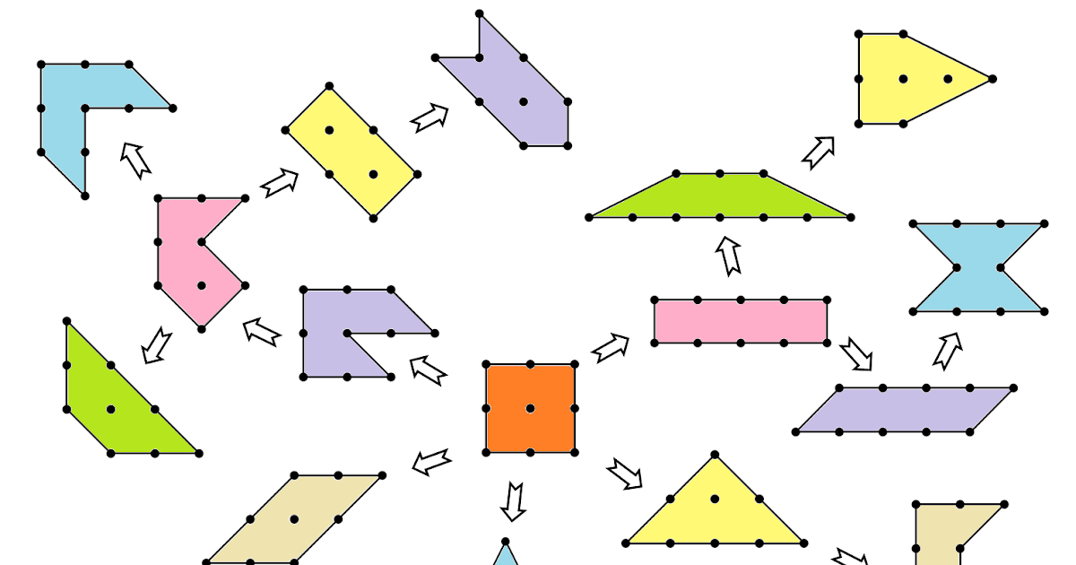 how to work out an area of a rhombus