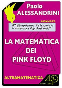 La matematica dei Pink Floyd