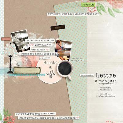http://2.bp.blogspot.com/-JGICWW-p8t4/VensfEiiM9I/AAAAAAAACto/pxBPRzsCxIw/s400/layout1.jpg