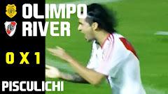 Video del gol de Piscu