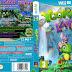 Yooka Layllee - Wii U