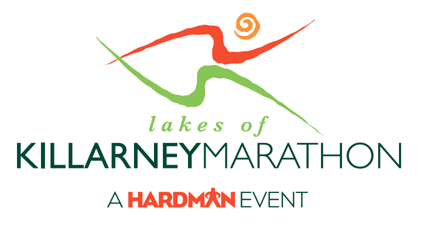 Lakes of Killarney Marathon