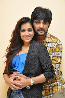 tur Talkies movie launch press meet 025