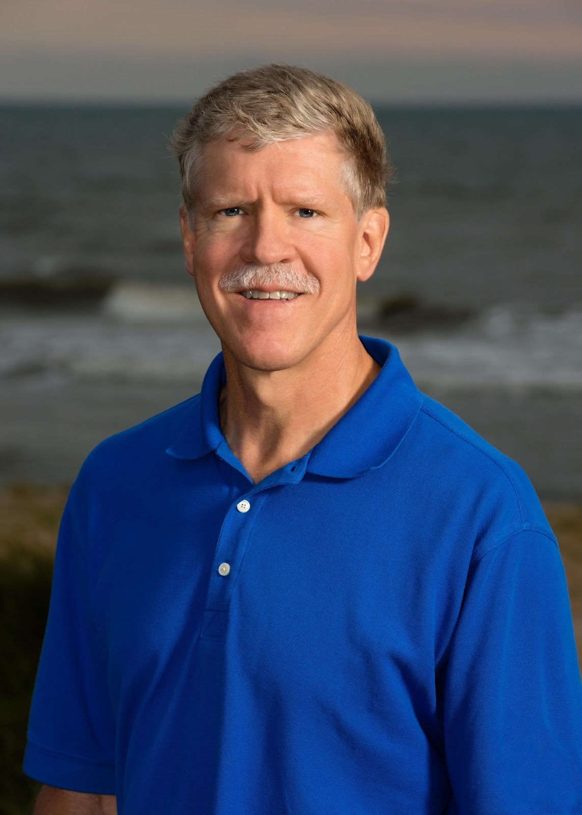 rotary club of south jacksonville  welcome president
