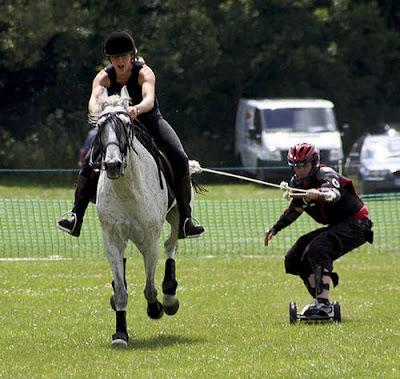 http://2.bp.blogspot.com/-JGLy0tjUrQI/Tbeyyism7SI/AAAAAAAABck/aZx8gORCsY8/s400/Horse+Boarding+New+Extreme+Sports.jpg