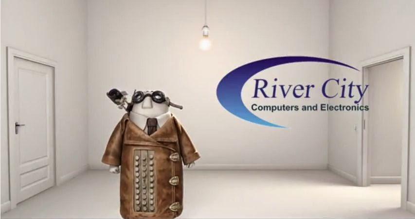 http://www.viewbix.com/v/River-City-Computers/f1978ce5-be8e-4804-8073-5d80e3ce81e9