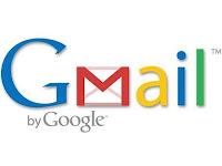 buat email, tutorial gmail, google mail, kirim pesan lewat gmail, acount google