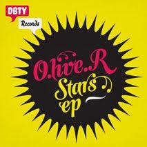 DBTY RECORDS #13