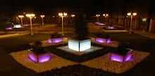 Plaza Señorío de Bizkaia