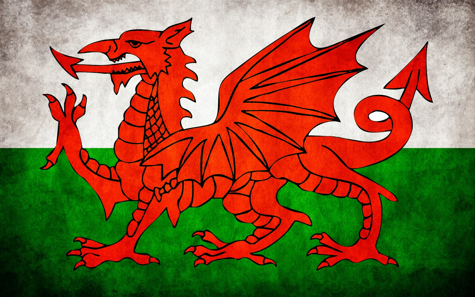 Wales National Football Team 2015 The Dragons HD Desktop Wallpaper