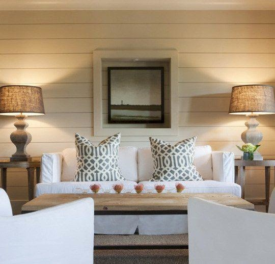 shiplap_family room