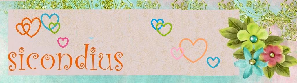 SICONDIUS-KIDS: REESTRENO Y MAS