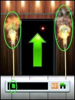 100 Easy Doors Level 61 62 63 64 65 Walkthrough
