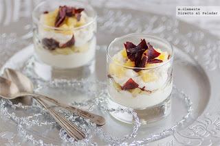 http://www.directoalpaladar.com/recetas-de-aperitivos/aperitivo-de-queso-de-cabra-manzana-y-cecina-receta