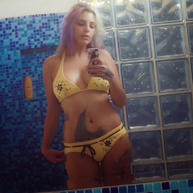 Site Euphemia suicide girls nude sorry, that