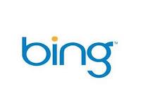 external image bing(1).jpg