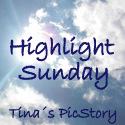 Tina´s PicStory