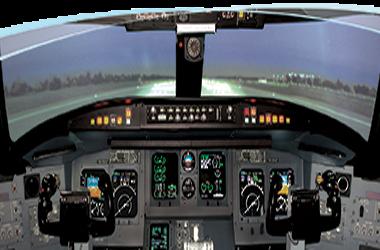 SYARAT MASUK SEKOLAH PILOT (PENERBANGAN)