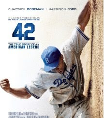 Download 42 Full Movie
