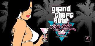 Download GTA Vice City Apk + Data - Android Games