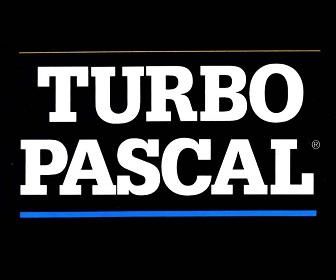 Contoh program penjumlahan sederhana turbo pascal