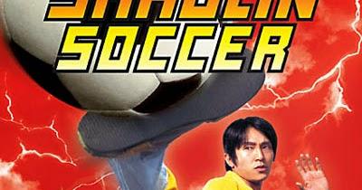 shaolin soccer full movie hindi dubbed watch online