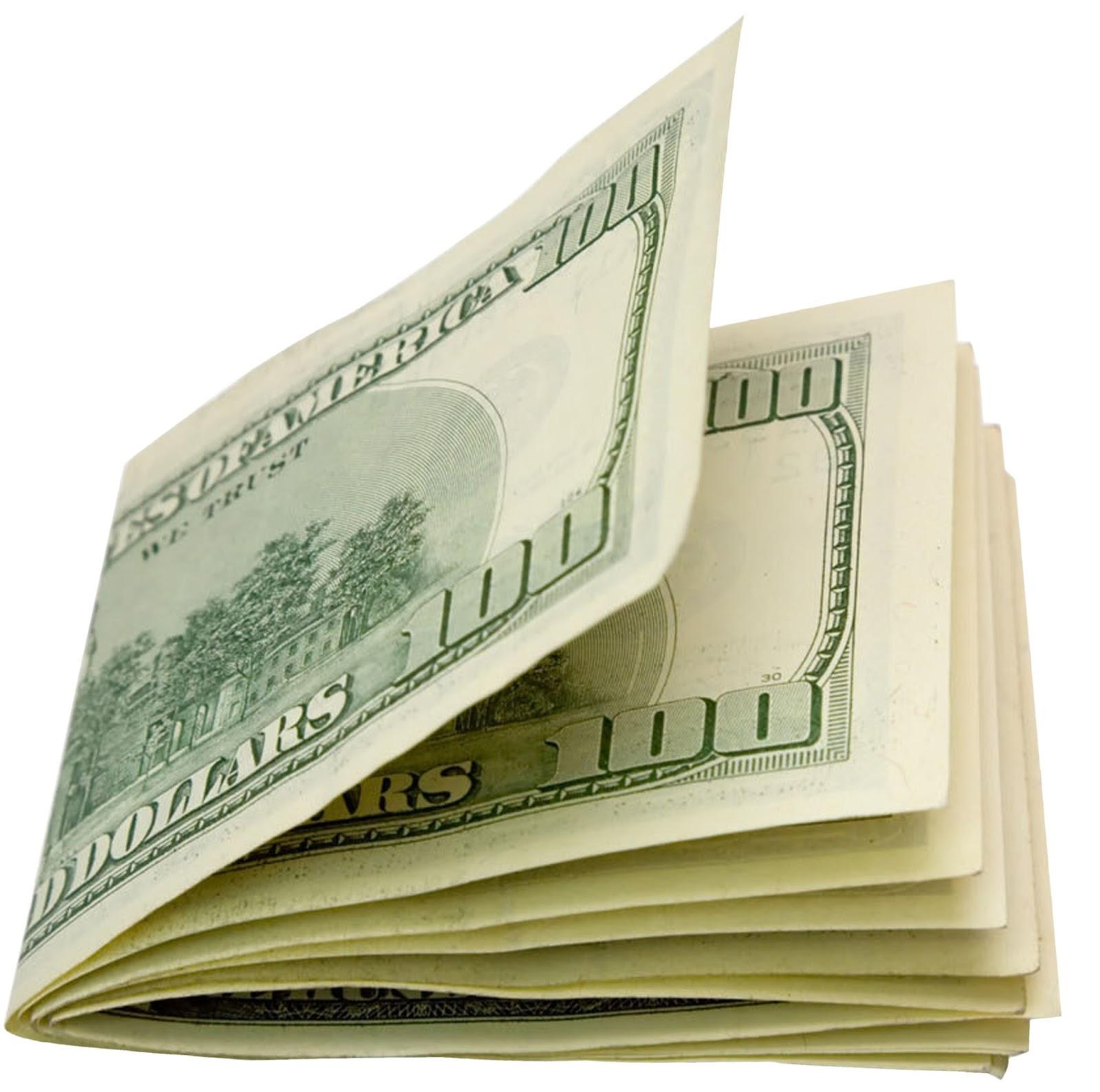 Olimp Ticaret konusunda para kazanma: sırlar, adım adım tavsiyeler ve yorumlar