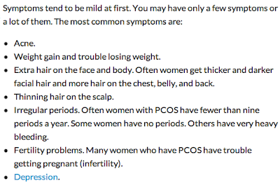 what is polycystic ovary and how does it affect us? Read about the story of my struggle and fights with polycystic ovary. I am answering the basic question for you based on my own experience.