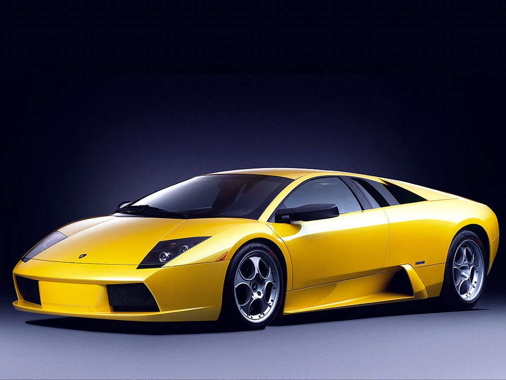 Car About Car Which Car Sport Car New Cars Wallpapers Photos Images Snaps Lamborghini Car