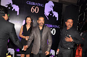 Mega 60 red carpet at park hyatt-thumbnail-3