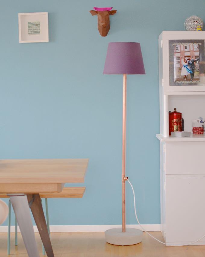 kupfer gie en anleitung metallteile verbinden. Black Bedroom Furniture Sets. Home Design Ideas