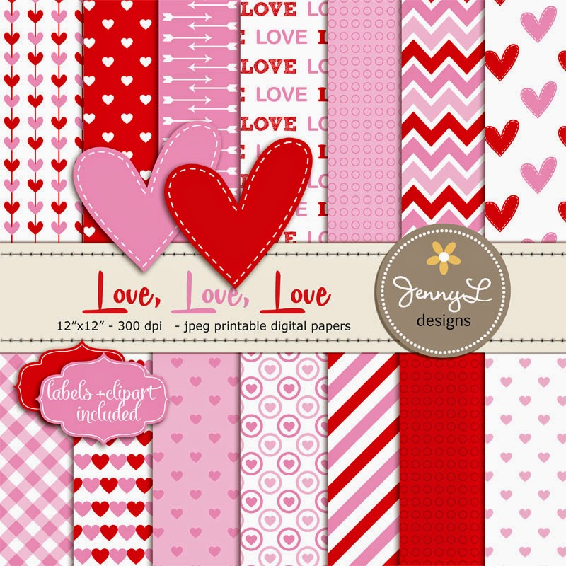 https://www.etsy.com/listing/217033009/valentines-day-digital-papers-stitched