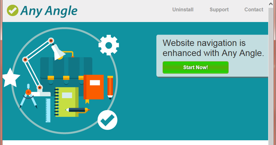 how to stop add pop ups on firefox