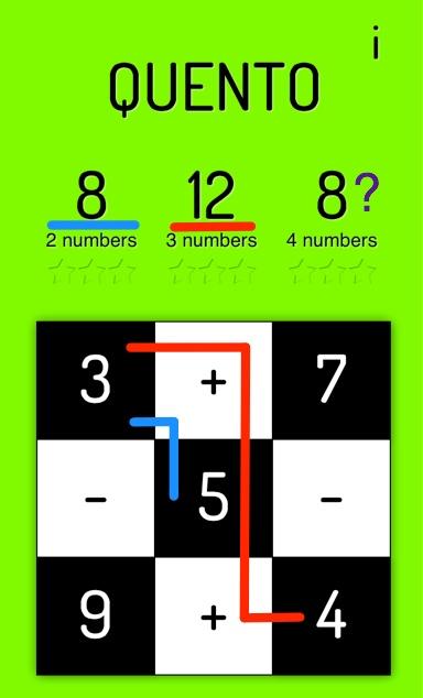 Math Hombre  Math Teachers At Play 61