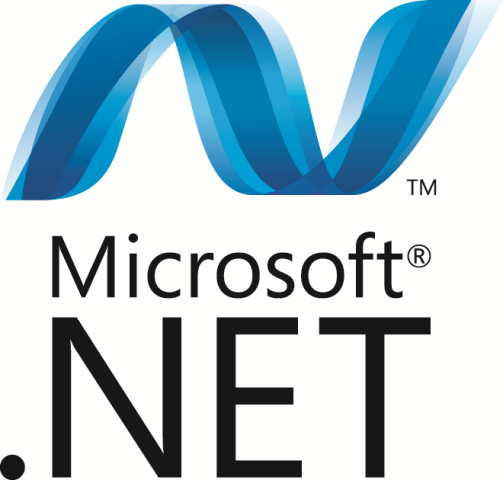 Microsoft Net Framework Download