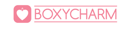 boxycharm november 2014 spoiler