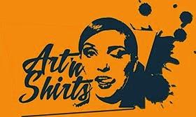 Art'n Shirts