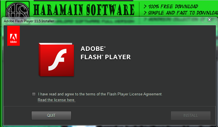 flash player games: