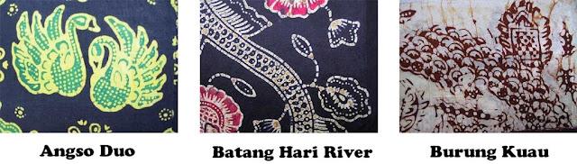 http://2.bp.blogspot.com/-JGj2QaYKBB4/T9a-AoxB0nI/AAAAAAAAAWg/iPLjAokMlmU/s640/Batik+Jambi.jpg