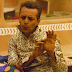Bigg Boss  9 : Here's how Imam Siddique will be a game changer