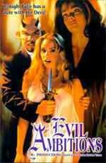 Evil Ambitions 1996