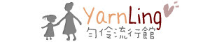 Yarnling Spree