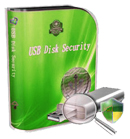 au USB Disk Security 6.2.0.18 + Portable com