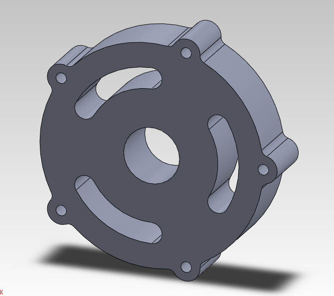 how to use circular pattern in assemblies catia