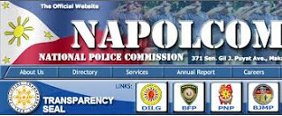 NAPOLCOM Online Application and Schedule of Exams - mynoytech