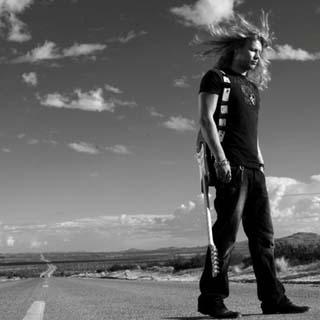 Troy Harley – End Of Summer Lyrics | Letras | Lirik | Tekst | Text | Testo | Paroles - Source: musicjuzz.blogspot.com